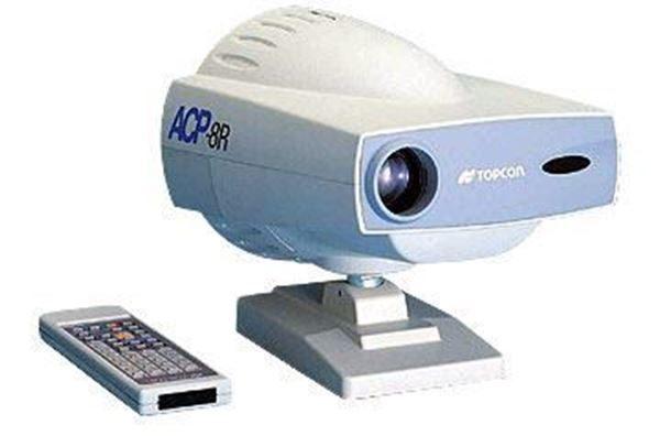 Opthalmology-5-Autochart-projector-1.jpeg
