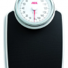 scale-3-round-dial-weighing-scale-1.png