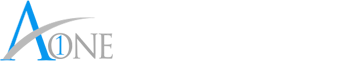 Aone Medical Equipment LLC