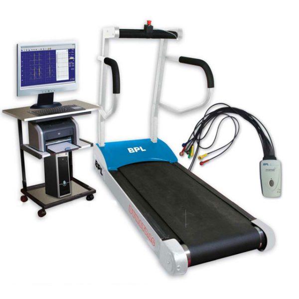 Cardiology-3-treadmill.jpg