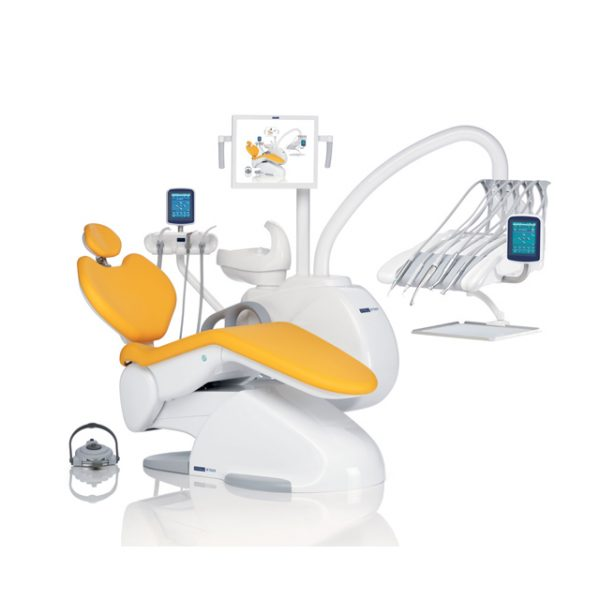 Dental-1-Dental-Chair.jpg