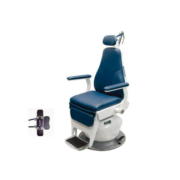 ENT-3-ENT-Chair-1.jpg