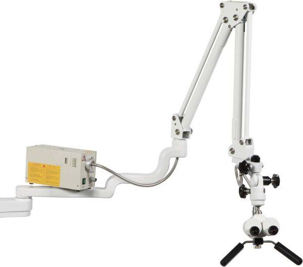 ENT-5-microscope-1.jpg