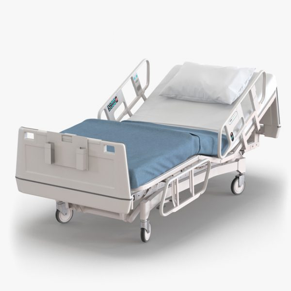 Furniture-01-Electrical-Bed-1.jpg