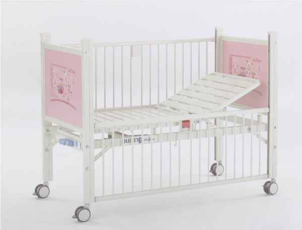 Furniture-26-Baby-Bed-1.jpg