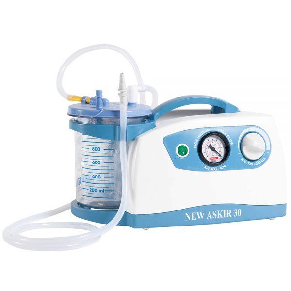 Gynecology-4-suction-Machine-1.jpg