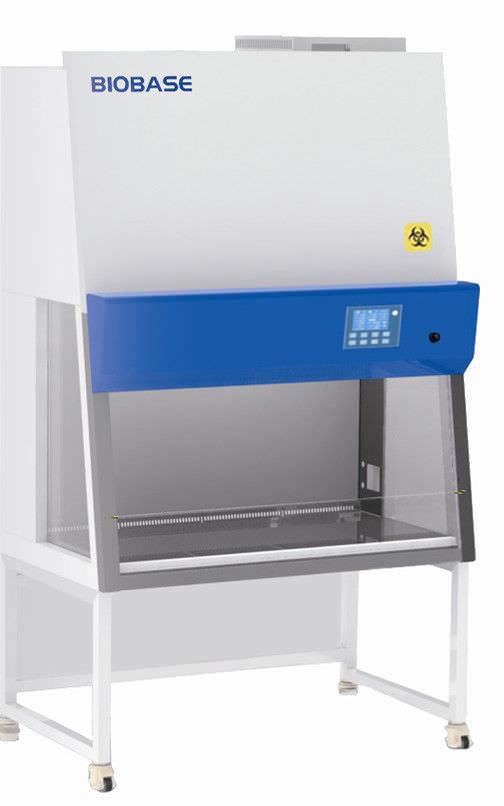 Lab-08-Biosafety-cvabinet-1-1.jpg