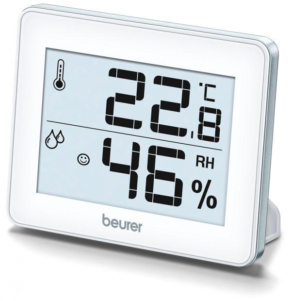 Lab-15-refrigerator-thermometer-1.jpg