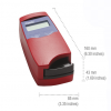 Lab-17-hemoglobinometer-1.png