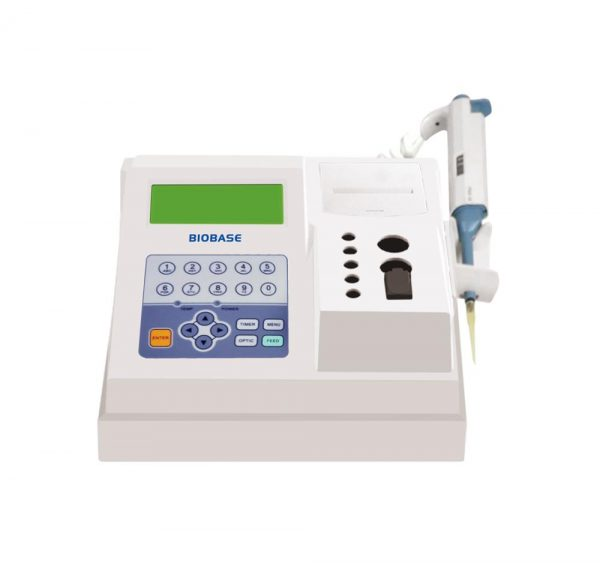 Lab-19-Coagulation-machine-1.jpg