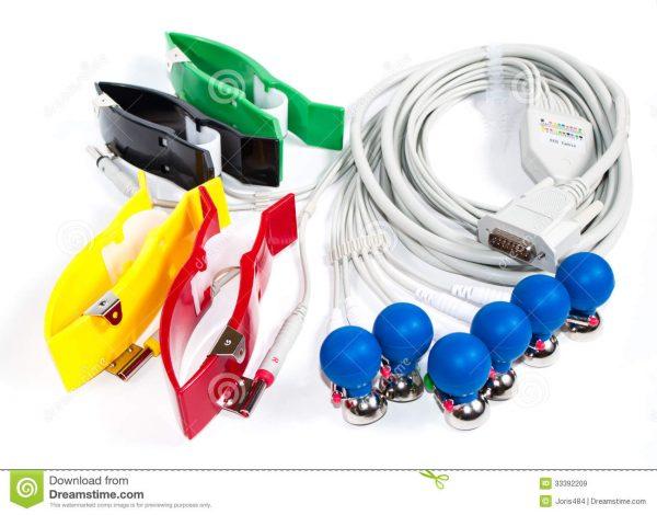 Medical-Consumable-04-ECG-Eletrodes-1-1.jpg