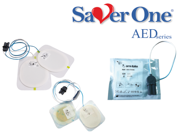 Medical-Consumable-08-AED-PAD-1.png