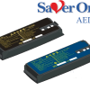 Medical-Consumable-09-AED-Battery-1-1.png
