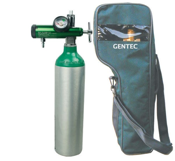 Portable Oxygen cylinder – Aone Medical Equipment