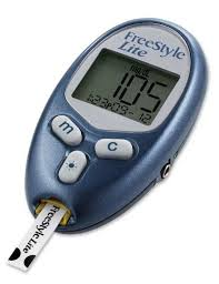 Other-Products-20-glucometer-1.jpg