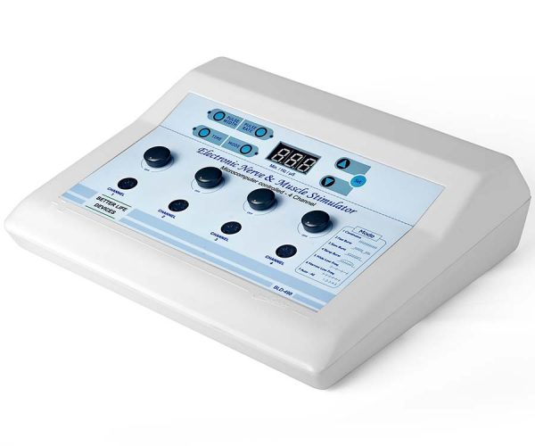 Physio-10-Stimulator-1.jpg