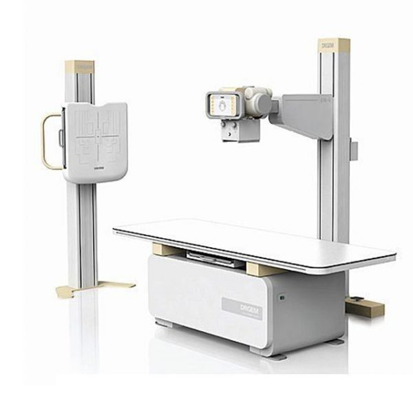 Radiology-Products-01-conventional-Xray-1.jpg