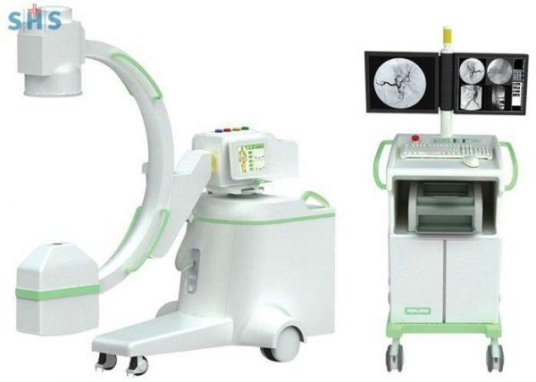 Radiology-Products-03-carm-1-1.jpg