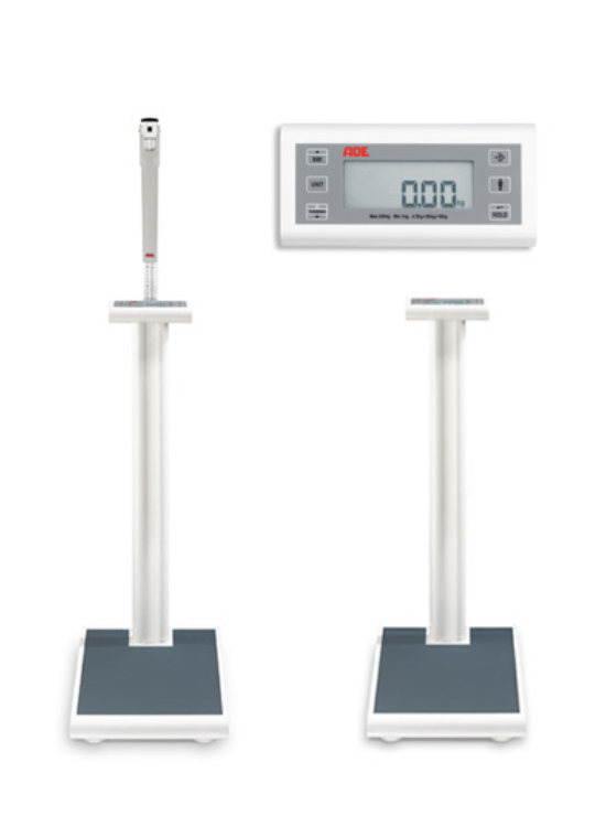 SCALES-1-Digital-Height-and-Wieght-scale-1.png