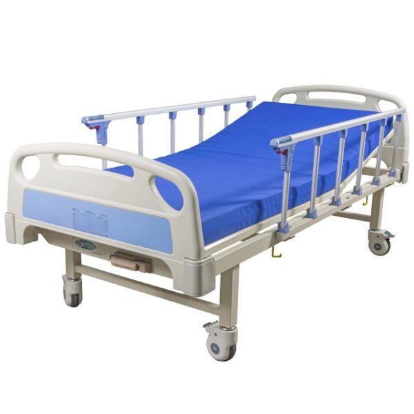 furniture-03-bed-manual-1.jpg