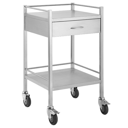 furniture-06-instrumnt-trolley-with-1-drwer-1.jpg