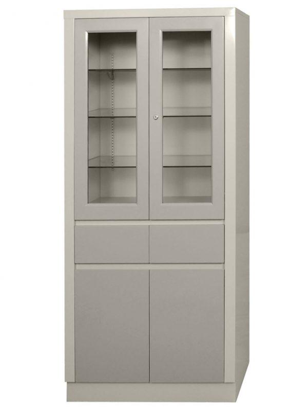 furniture-09-cabinet-1.jpg