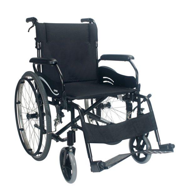 furniture-10-wheel-chair-1.jpg