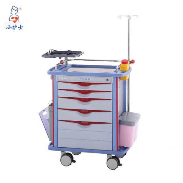 furniture-21-crash-cart-1.jpg