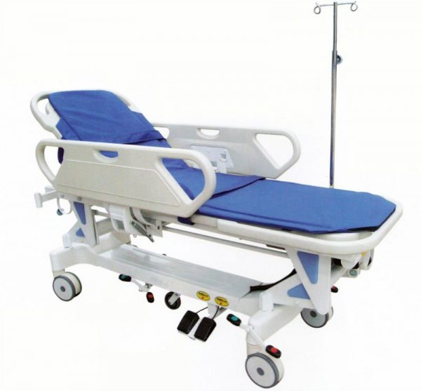 furniture-22-patient-transfer-trolley-1-1.jpg