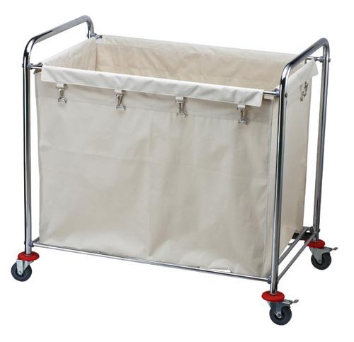 furniture-23-linen-trolley-1.jpg