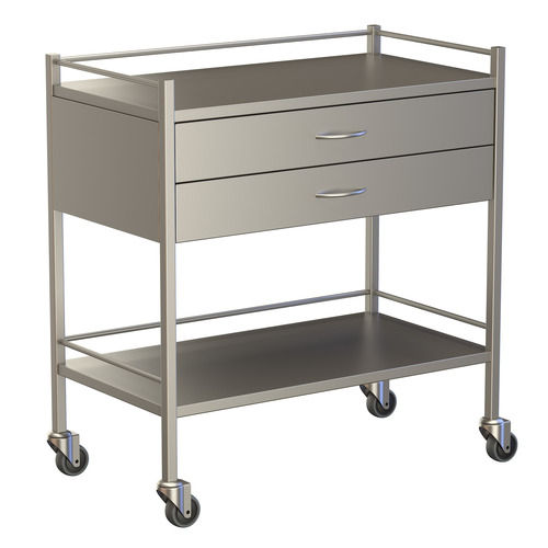 furniture-5-instrument-trolley-with-drawer-1.jpg