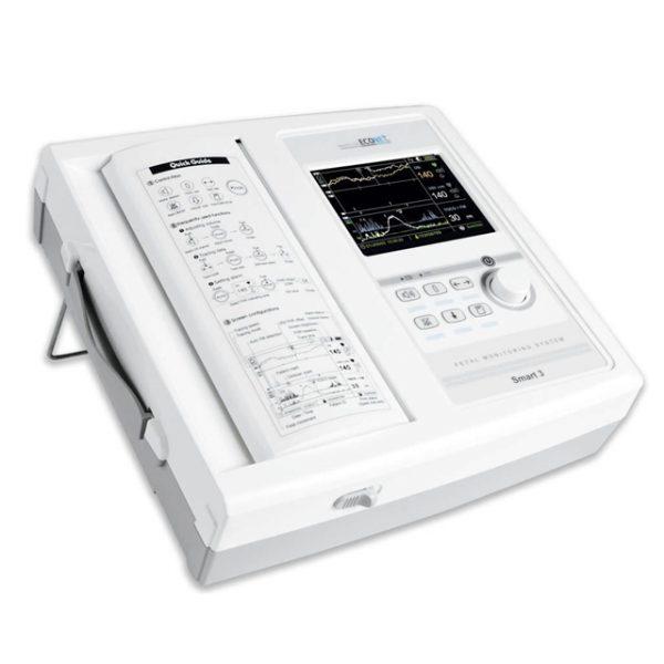 gynecology-6-fetal-monitor-1.jpg