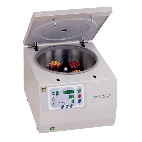 lab-05-centrifuge-1-1.jpg