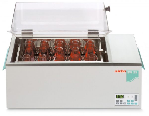 lab-20-shaking-water-bath-1.jpg