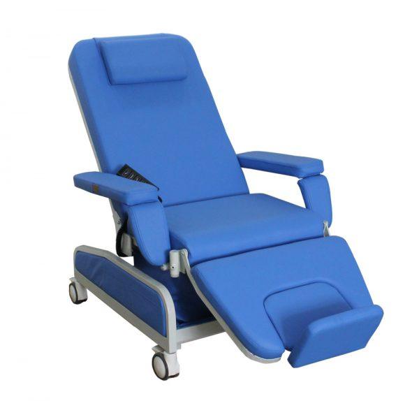 lab-22-blood-donation-chair-1.jpg