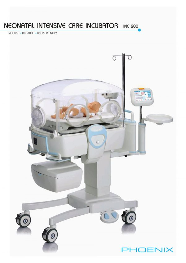 other-products-08-Incubetor-baby-2-1.jpg