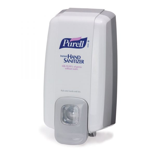 other-products-13-Purell-Hand-sanitazier-1.jpg