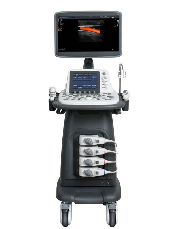 Endoscopy Lab Design: Aone Medical Equipment