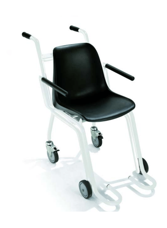 scale-10-electronic-chair-scale-m400660-1.png