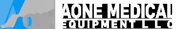 Aone Medical Equipment